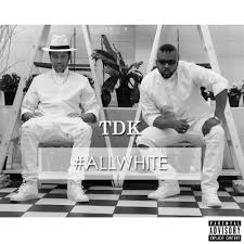 Download Top Dogg All White Party Fakaza