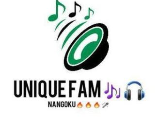 Unique Fam Friendship ft Draad Magoliide & Master Sounds Mp3 Download