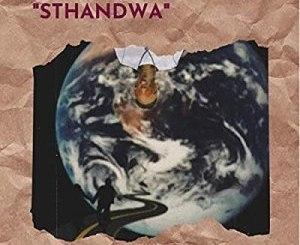 Voicevolt Sthandwa ft. Quayr Muziq Mp3 Download Fakaza