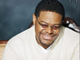 William Murphy Praise Is What I Do Mp3 Download