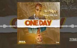 Download Yo Maps One Day Mp3 Fakaza
