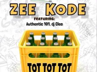 Zee Kode Tot Tot Tot Mp3 Download Fakaza