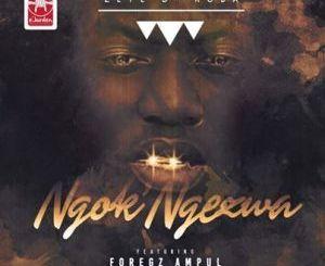 Zete D'roba Ngok'Ngezwa Mp3 Download Fakaza