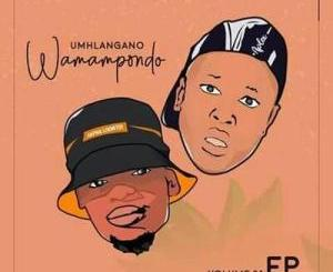 DJ Aplex & Lundi JrSA Mpondo Kings Mp3 Download Fakaza