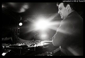 Dj Christos SABC1 House Mix Mp3 Download Fakaza