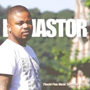 DJ Nastor Sofa Mp3 Download Fakaza