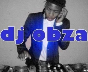 DOWNLOAD Mp3 Dj Obza Harassment Bass (amapiano) Fakaza