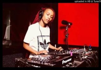 Legendary Crisp Amapiano Mix (11 May 2020) Mp3 Download Fakaza