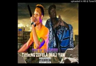 MasterBoi Ng'Fela Imali Yami ft DJ Mirror & DangerBoi Mp3 Download Fakaza