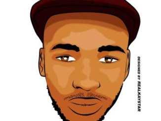 Download Mr Thela (Simpra) Is'Fundo Mp3 Fakaza