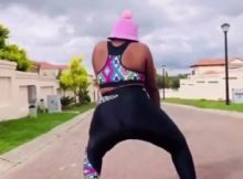 Scorpion Kings Suka Ft. Busiswa Video Download