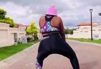 Scorpion Kings Suka Ft. Busiswa Video Download