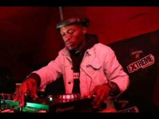 We African Festival Lockdown (Mixed By Ankulu) Mp3 Download Fakaza
