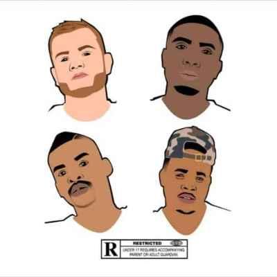 DOWNLOAD Sjavas Da Deejay & Eminent Boyz Nomalanga Ft. Snerah Mbidana Mp3 Fakaza