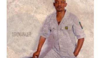 DOWNLOAD Gadla Nxumalo Idixa Lolimi Album Zip Fakaza