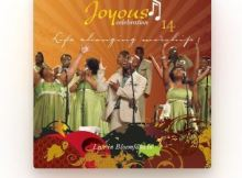 Album Joyous Celebration 14 Live In Bloemfontein Zip Download Fakaza