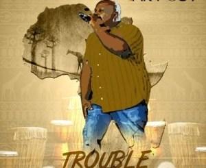 Download Mr Post Makula Mbhinyi Mp3 Fakaza