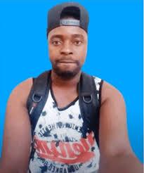 Basseq Music SA Mosadi Wa DJ Mp3 Download Fakaza