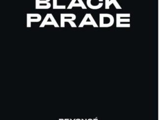 Beyonce Black Parade Mp3 Download