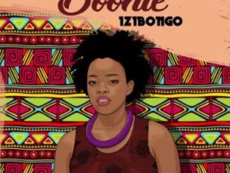 Download Boohle Iyalila Mp3 Fakaza