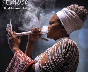 DOWNLOAD Buhlebendalo Ntab'ezimnyama Mp3 Fakaza