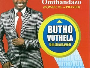 Butho Vuthela Wafela'aboni Mp3 Download Fakaza