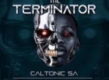 Caltonic SA Inhliziyo Yam Mp3 Fakaza Download