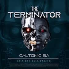 Caltonic SA South Africa Mp3 Fakaza Download