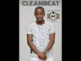 DOWNLOAD Cleanbeat #GqomFridays Mix Vol.157 Mp3 Fakaza