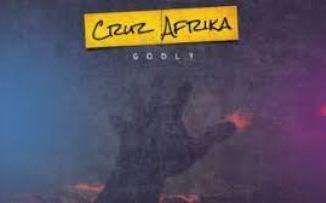 Cruz Afrika Side Chick Video Download Fakaza