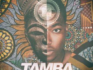 DOWNLOAD Cuebur Tamba Ft. DJ Maphorisa & ShaSha Mp3 Fakaza