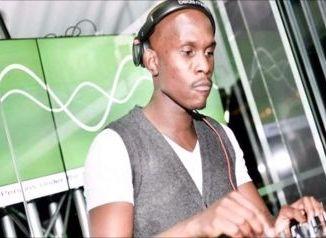 DOWNLOAD DJ Kent The WeeKENT (19 June 2020) Mp3 Fakaza