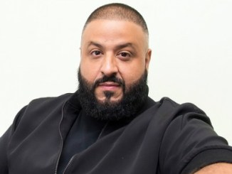 DJ Khaled All I Need Is You Mp3 Download