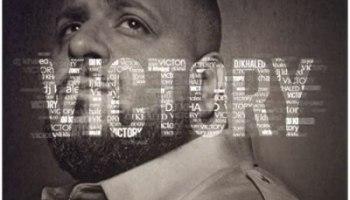 DJ Khaled So Fine Mp3 Download Fakaza