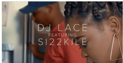 DOWNLOAD DJ Lace I Will Always Love You Ft. Si22kile Mp3