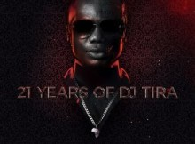 DJ Tira Baba Ka Mosh Mp3 Download Fakaza