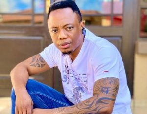 Download DJ Tira Uyeke Mp3 Fakaza