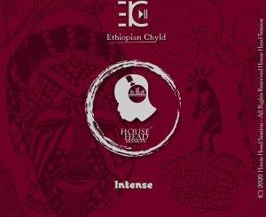 DOWNLOAD Ethiopian Chyld Intense (Original Mix) Mp3 Fakaza