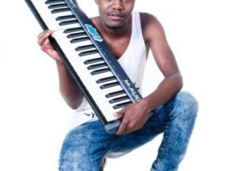 DOWNLOAD De JazzMiQDeep & TribeSoul Soul Escape (Soulified Groove) MP3 Fakaza