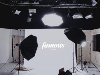 Download Dibi Famous (Remix) Mp3 Fakaza