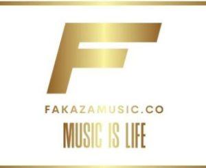 Dj Kabila, WendySoni Somnyama (Da Mike Remix) Mp3 Download Fakaza