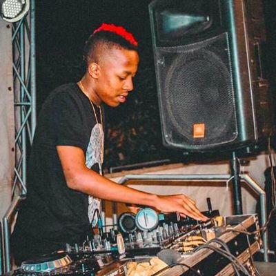 DOWNLOAD Dj young killer SA Woza Vigro Deep SA Mp3 Fakkaza