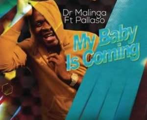 Download Dr Malinga My Baby Is Coming Mp3 Fakaza