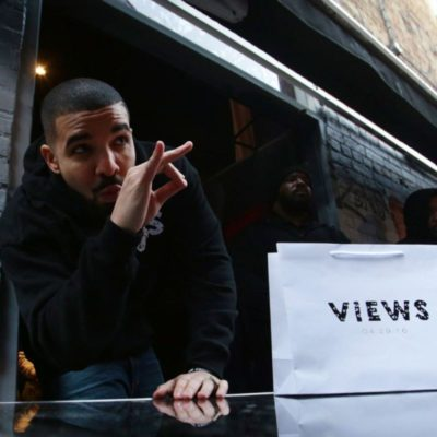 Drake Without U Mp3 Download Fakaza