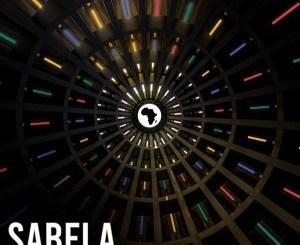 DrumeticBoyz Sabela Mp3 Download Fakaza