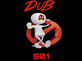 Dub501 SoundsOfDub 100% Production Mix 1 Mp3 Download Fakaza