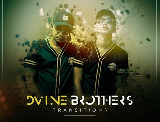DOWNLOAD Dvine Brothers Uyam'totosa Ft. Mr Vince Mp3 Fakaza