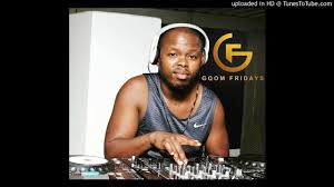Download Elaine You're The One (DJ Gukwa Bootleg) Mp3 Fakaza