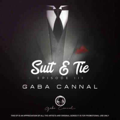 Download Gaba Cannal Fallen Mp3 Fakaza