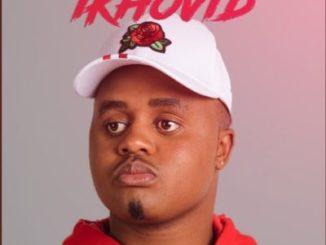 Download Igcokama Elisha Ikhovidi Mp3 Fakaza